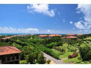ホテルニラカナイ小浜島の写真