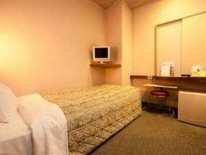 宇都宮ステーションホテル