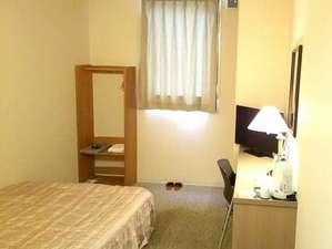 オレンジホテル