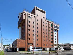 OYO 44595 New World Hotelの写真