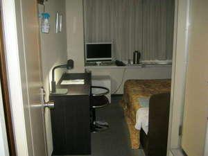 ビジネスホテル アバァンティ