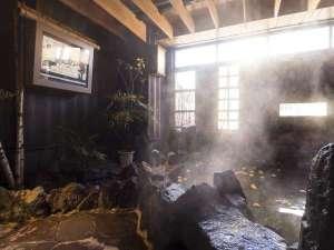 天然温泉白樺の湯ドーミーイン帯広