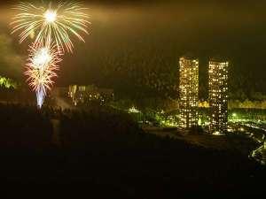 星野リゾート トマム ザ・タワーの写真