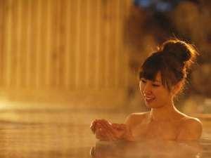 ホテル森の風 田沢湖