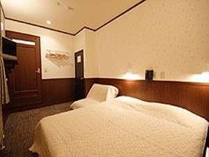 ミニヨンホテル ドゥ ノエル