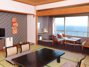 ホテル三河海陽閣