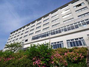 にっしょうかん新館梅松鶴(HMIホテルグループ)の写真