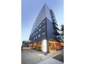 リッチモンドホテル名古屋新幹線口【全室禁煙】の写真