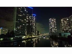 東京海員会館