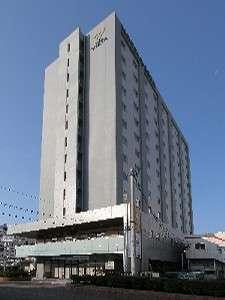 ホテルビスタ海老名の写真