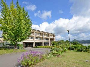 福島温泉 ほの香の宿 つばき荘の写真