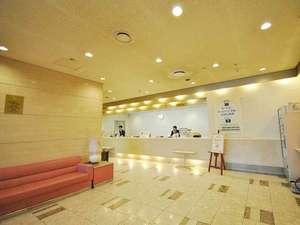 アークホテル岡山