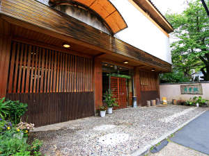 吉野の絶景を一人占め 景勝の宿 芳雲館 の写真