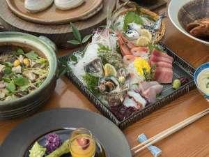 九十九里 南国ガーデンBBQが人気 料理の宿 ニュー太洋
