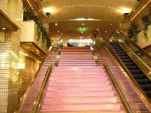 フレックスホテル