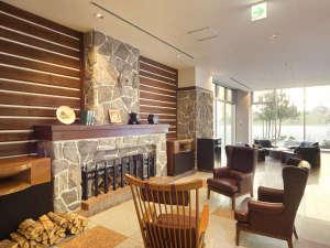 層雲峡温泉 朝陽リゾートホテル:日常から離れ、ゆっくり癒しの時間をお楽しみください