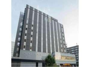 ワイヤーズホテル品川シーサイドの写真