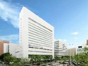 ホテル日航姫路の写真
