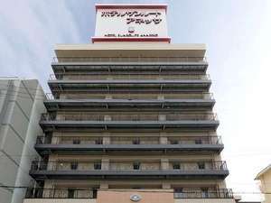 ホテルサンルートソプラ神戸アネッサの写真