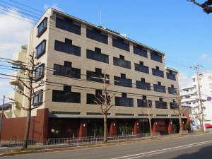 嵯峨グレースホテルの写真