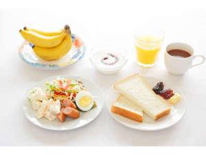 スマイルホテル神戸元町:※写真はイメージです、時期により変更になる事があります。
