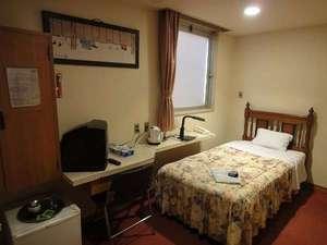 アオイプラザホテル