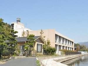天橋立荘の写真