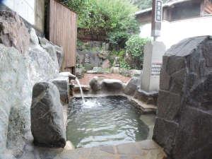 山江温泉 ほたる