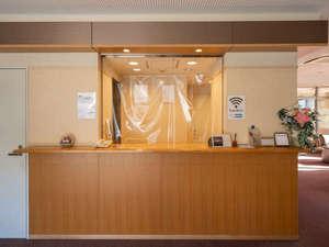 OYO ビジネスホテル 多満ち 川崎の写真