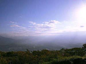 いこいの村ヘリテイジ美の山