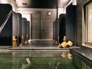 スーパーホテル富士河口湖天然温泉(2021年7月16日オープン)の写真