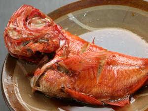 朝どれ活魚の温泉宿 おきひがし
