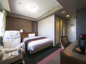 ホテルグリーンパーク津:コンセプトルーム