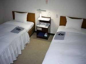 シルクホテル