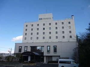 名張プラザホテル(KOSCOINNグループ)の写真