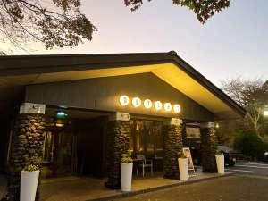 ソラ ホテル 軽井沢 アウトレットの写真