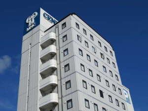センターホテル三原 瀬戸内湾岸(BBHホテルグループ)の写真