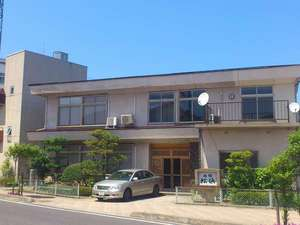 旅館 松浜の写真