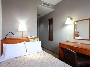 川崎第一ホテル 武蔵新城