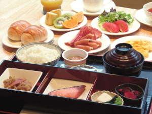 湘南台第一ホテル藤沢横浜(旧:湘南台第一ホテル)