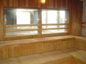 サウナ&カプセルホテル ダンディ:日々の疲れをサウナで癒してみませんか?サウナの後には水風呂が最高です!