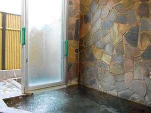 古湯温泉 「ONCRI/おんくり」のお風呂・温泉情 …