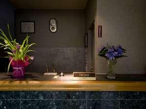 ビジネスホテル アートプラザ