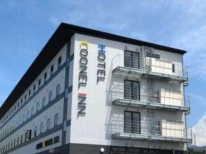 ホテル クーネルイン(HOTEL COONEL INN)の写真