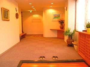 赤倉温泉 きよし旅館