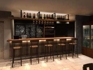 【蔵Vitto(クラビト)】広島は日本の三大酒どころ。地ビールをオシャレに楽しめます。