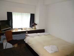 後楽ガーデンホテル(後楽賓館)