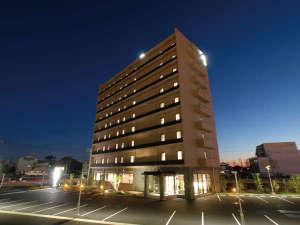 ABホテル各務原の写真