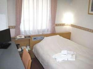 ホテル・アルファ-ワン松江