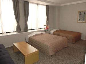 島原白山ホテル